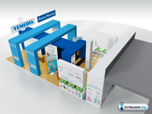 rendering-stand 003